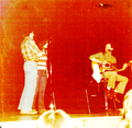 Harry Chapin concert on 1977-12-07-Acks01.PNG